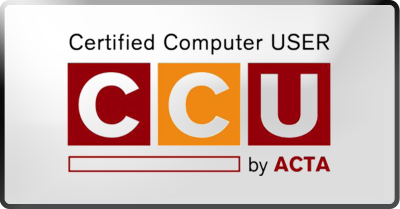 acta ccu  futureplus