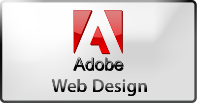 adobe-web-design-futureplus