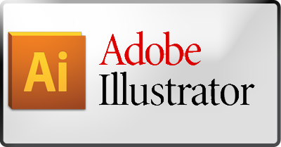adobe illustrator futureplus