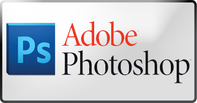 adobe photoshop futureplus