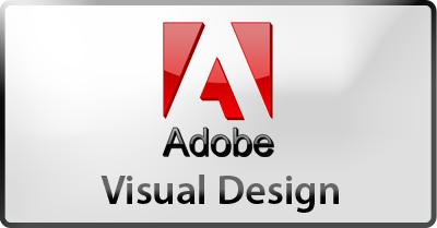 adobe visual-design-futureplus