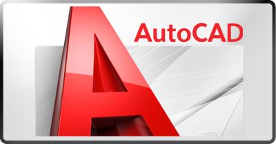 autocad-futureplus