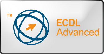 ecdl advanced futureplus