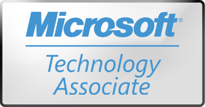 microsoft-technology-associatet-futureplus