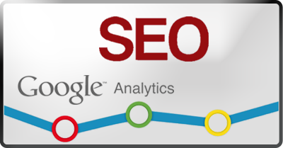 seo-google-analytics-futureplus