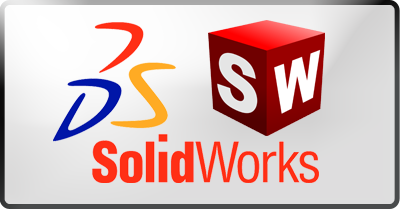 solidworks futureplus btn