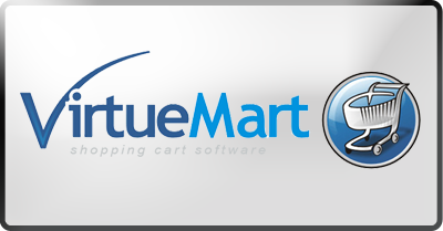 vituremart futureplus