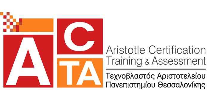 acta-test-center-logo-gr