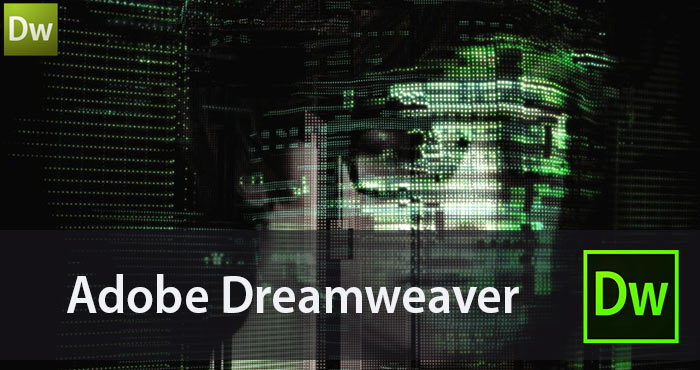 adobe-dreamweaver-futureplus