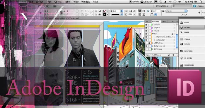 adobe-indesign-futureplus