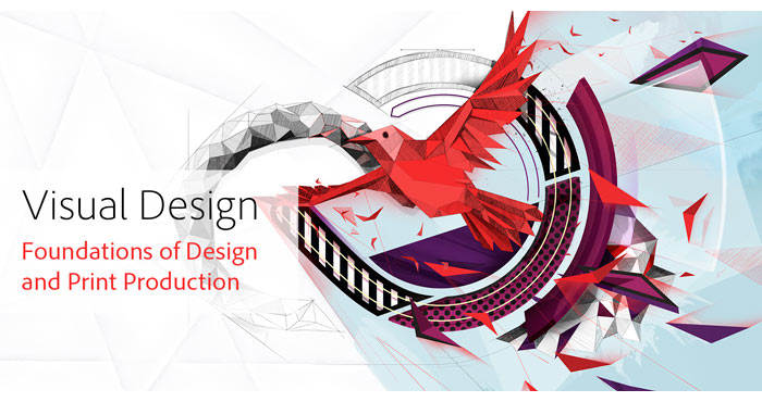 adobe-visual-design-futureplus