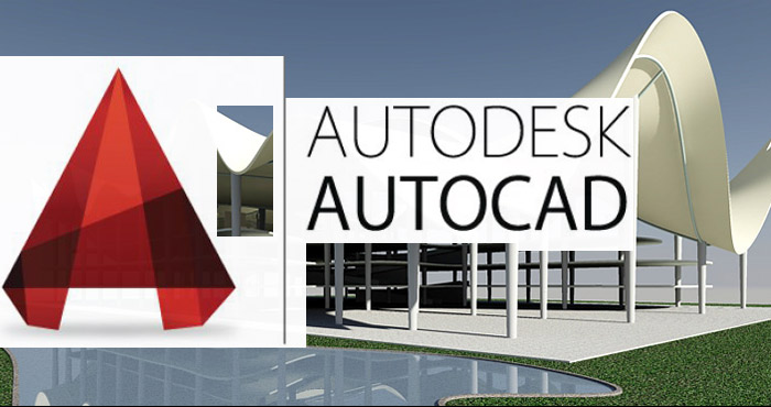 autocad futureplus